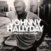Album posthume de Johnny Hallyday : un marketing sobre et sous contrôle