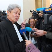 Procès Pastor : avant le verdict, une plaidoirie de la défense qui captive l'assistance