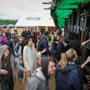 À 17 ans, il trouve la mort au Festival Multison, un teknival de Loire-Atlantique
