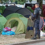Migrants : la ville de Nantes demande à l'État de payer