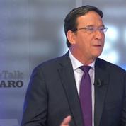 Philippe Gomès : «70 % des Calédoniens voteront non à l'indépendance»