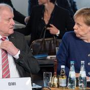 Allemagne : après le revers de Bavière, la coalition sous pression à Berlin