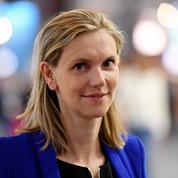 Agnès Pannier-Runacher, de la Compagnie des Alpes à Bercy