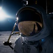 First Man: un bel hommage aux héros de la conquête spatiale
