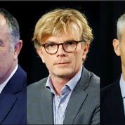 Remaniement : ces tweets critiques contre Macron que les nouveaux ministres ont oublié d'effacer