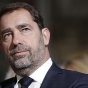 Castaner ministre de l'Intérieur, la consécration d'un fidèle de Macron