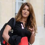 Pas de ministère pour Marlène Schiappa mais un périmètre élargi aux discriminations
