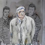 Procès Pastor: ces incroyables aveux à la veille du verdict