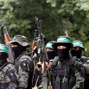 Avec la même cruauté, les frères ennemis palestiniens font taire leurs dissidents