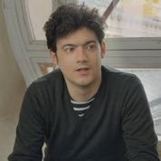 Le Prix Marcel Duchamp 2018 décerné au vidéaste Clément Cogitore