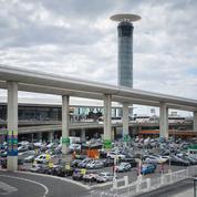Le palmarès des aéroports les plus faciles d'accès au monde