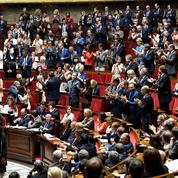 À quoi sert une commission d'enquête parlementaire ?