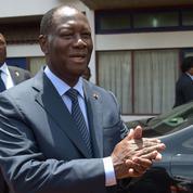 En Côte d'Ivoire, les rivalités politiques renaissent