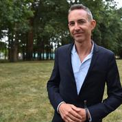 Le candidat aux Européennes Ian Brossat porte plainte pour «injure homophobe»