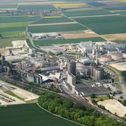 Cristal Union s'estime armé pour résister à la crise du sucre