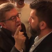 «La France insoumise souffre d'un épuisement idéologique»