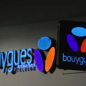 En zone rurale, le réseau de Bouygues est de meilleure qualité