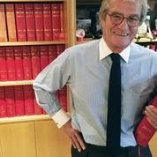 Bob Sinclar, Gaspard Koenig... ce que contient la 50e édition du Who's Who