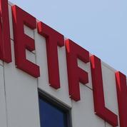 Netflix a attiré 7 millions de nouveaux abonnés en trois mois