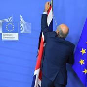 «Un Brexit à l'aveuglette serait néfaste pour l'Europe comme pour la Grande-Bretagne»