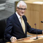 L'Espagne retire le statut diplomatique du représentant flamand à Madrid