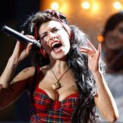 Amy Winehouse : cherche actrice anglaise «charmante et horrible» pour l'incarner à l'écran