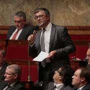 Assemblée nationale : création d'un nouveau groupe baptisé «Libertés et territoires»