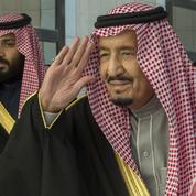 Disparition de Jamal Khashoggi : les Saoud en conclave pour régler la crise