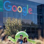 Les prix des smartphones Android vont-ils augmenter en Europe ?