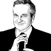 L'éditorial du Figaro Magazine :«Quelques ministres et mille milliards»