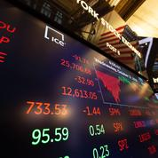 La finance a-t-elle atteint son extension maximale ?