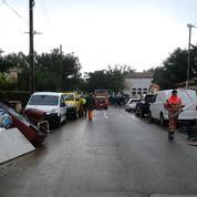 Inondations dans l'Aude : l'état de catastrophe naturelle reconnu