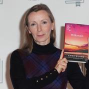 La romancière irlandaise Anna Burns décroche le prestigieux Man Booker Prize