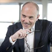 Stéphane Richard appelle à une hausse des prix de l'ADSL