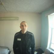 Le cinéaste Oleg Sentsov entre la vie et la mort à la suite de sa grève de la faim, d'après sa cousine