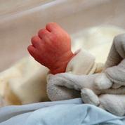 Une femme enceinte indemnisée par la Sécu après la perte de ses triplés