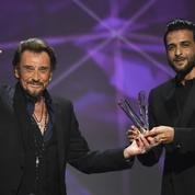 Johnny Hallyday : les secrets de fabrication de son album posthume