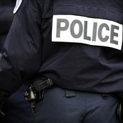 Val-de-Marne: indignation après la diffusion d'une vidéo de jeunes insultant la police