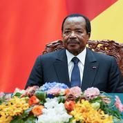 Au Cameroun, la victoire annoncée de Paul Biya