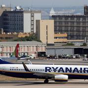 Affaibli par les grèves, Ryanair trouve des accords avec ses pilotes