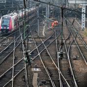 À Paris, la Gare du Nord fermée progressivement pour travaux ce samedi