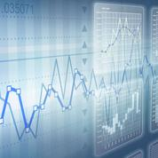Capital-investissement : oser investir en actions hors de la Bourse