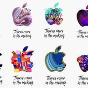 iPad Pro, nouveaux Mac : ce que l'on attend de la keynote d'Apple aujourd'hui