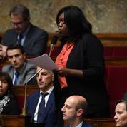 Accent moqué par Mélenchon : une députée LaREM propose une loi contre la «glottophobie»