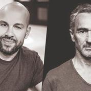 Mourad Merzouki/Angelin Preljocaj : le match des chorégraphes