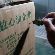 Quand le «made in China» devient trop cher
