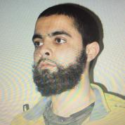 Attentats de Trèbes et Carcassonne : trois proches du terroriste incarcérés