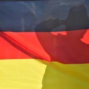 L'Allemagne est-elle victime de ses propres excédents?
