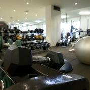 Deux tiers des salles de sport ne respectent pas le droit des consommateurs