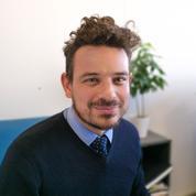 Matthieu Huet, International MBA de Grenoble EM, est devenu responsable produit chez Peugeot Motocycles